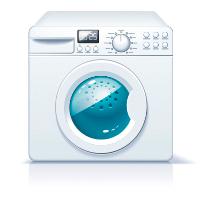 картинка: стиральные машины