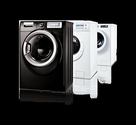 картинка: стиральная машина