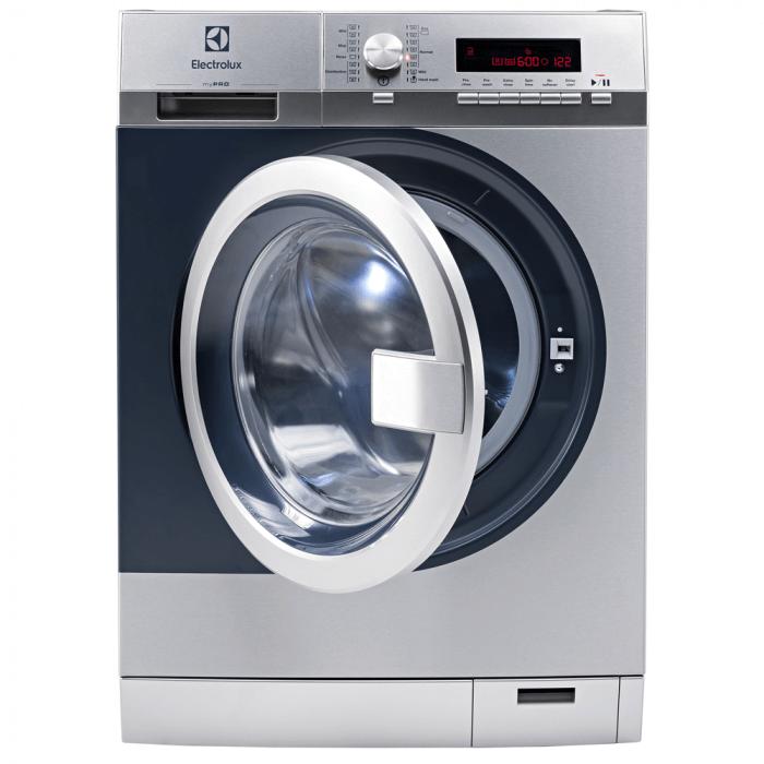 картинка: посудомоечная машина на запчасти